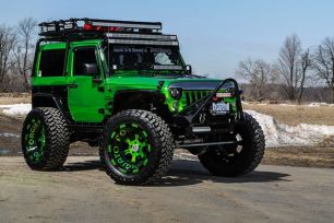 JeepWranglerOutpost.com-wheres-your-jeep-going-to-take-you-today -OO- (14)