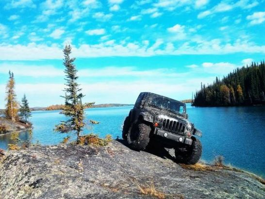 JeepWranglerOutpost.com-wheres-your-jeep-going-to-take-you-today -OO- (16)