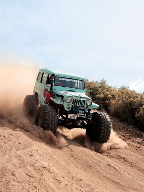 JeepWranglerOutpost.com-wheres-your-jeep-going-to-take-you-today -OO- (20)