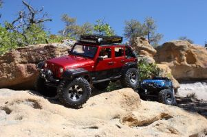 JeepWranglerOutpost.com-wheres-your-jeep-going-to-take-you-today -OO- (23)