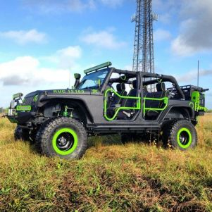 JeepWranglerOutpost.com-wheres-your-jeep-going-to-take-you-today -OO- (24)