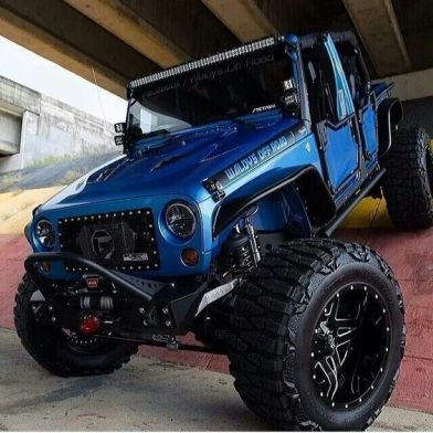 JeepWranglerOutpost.com-wheres-your-jeep-going-to-take-you-today -OO- (31)