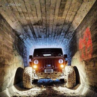 JeepWranglerOutpost.com-wheres-your-jeep-going-to-take-you-today -OO- (33)