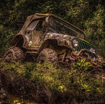 JeepWranglerOutpost.com-wheres-your-jeep-going-to-take-you-today -OO- (36)