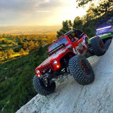JeepWranglerOutpost.com-wheres-your-jeep-going-to-take-you-today -OO- (37)
