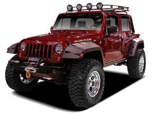 JeepWranglerOutpost.com-wheres-your-jeep-going-to-take-you-today -OO- (40)