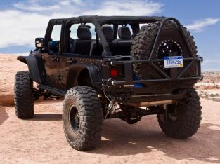 JeepWranglerOutpost.com-wheres-your-jeep-going-to-take-you-today -OO- (41)