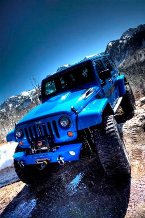 JeepWranglerOutpost.com-wheres-your-jeep-going-to-take-you-today -OO- (43)