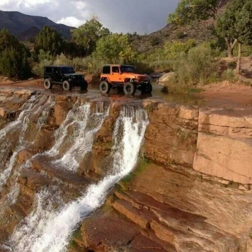 JeepWranglerOutpost.com-wheres-your-jeep-going-to-take-you-today -OO- (47)