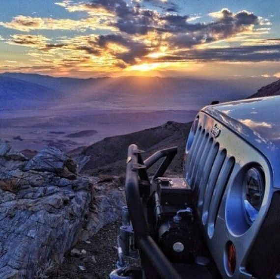 JeepWranglerOutpost.com-wheres-your-jeep-going-to-take-you-today -OO- (49)