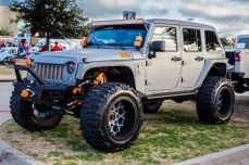 JeepWranglerOutpost.com-wheres-your-jeep-going-to-take-you-today -OO- (53)