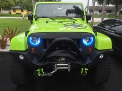 JeepWranglerOutpost.com-wheres-your-jeep-going-to-take-you-today -OO- (58)