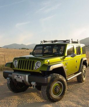 JeepWranglerOutpost.com-wheres-your-jeep-going-to-take-you-today -OO- (62)