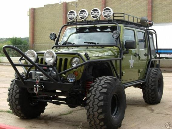 JeepWranglerOutpost.com-wheres-your-jeep-going-to-take-you-today -OO- (63)