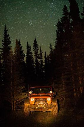 JeepWranglerOutpost.com-wheres-your-jeep-going-to-take-you-today -OO- (64)