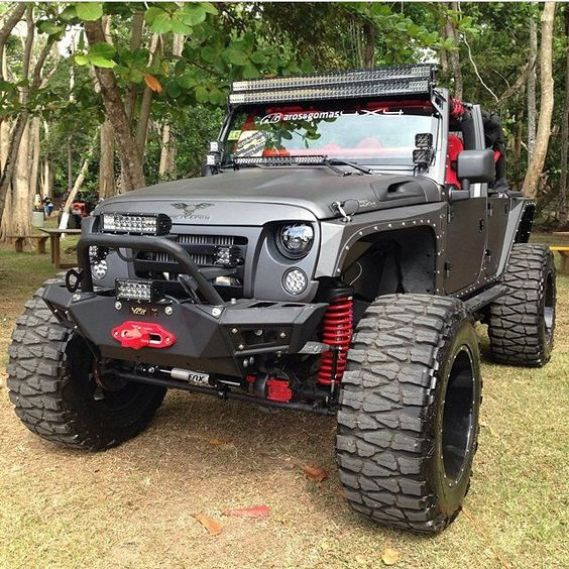 JeepWranglerOutpost.com-wheres-your-jeep-going-to-take-you-today -OO- (65)