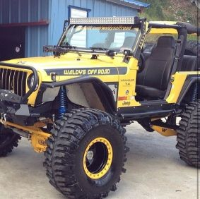JeepWranglerOutpost.com-wheres-your-jeep-going-to-take-you-today -OO- (66)