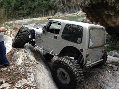 JeepWranglerOutpost.com-wheres-your-jeep-going-to-take-you-today -OO- (71)