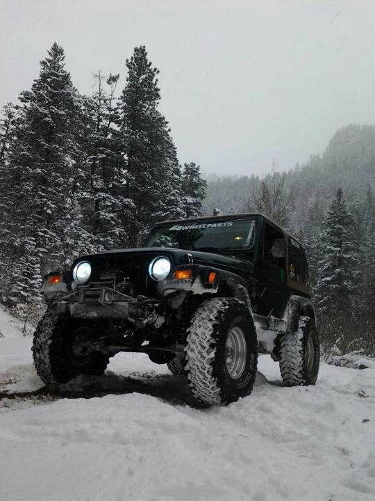 JeepWranglerOutpost.com-wheres-your-jeep-going-to-take-you-today -OO- (78)