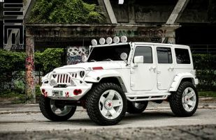 JeepWranglerOutpost.com-wheres-your-jeep-going-to-take-you-today -OO- (80)