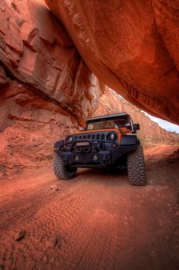 JeepWranglerOutpost.com-wheres-your-jeep-going-to-take-you-today -OO- (83)