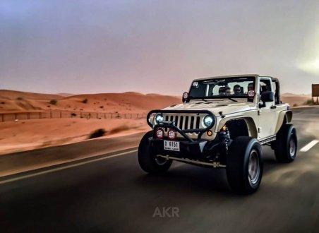 jeepwrangleroutpost-jeep-wrangler-fun-times-oo-100