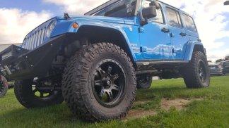 jeepwrangleroutpost-jeep-wrangler-fun-times-oo-104