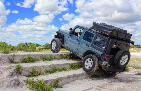 jeepwrangleroutpost-jeep-wrangler-fun-times-oo-108