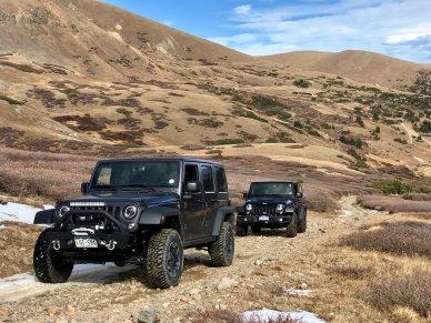 jeepwrangleroutpost-jeep-wrangler-fun-times-oo-112