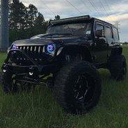 jeepwrangleroutpost-jeep-wrangler-fun-times-oo-117