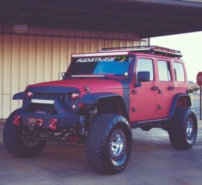 jeepwrangleroutpost-jeep-wrangler-fun-times-oo-12