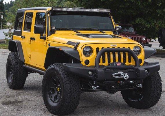 jeepwrangleroutpost-jeep-wrangler-fun-times-oo-124