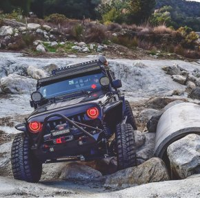 jeepwrangleroutpost-jeep-wrangler-fun-times-oo-13