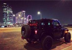 jeepwrangleroutpost-jeep-wrangler-fun-times-oo-135