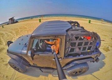 jeepwrangleroutpost-jeep-wrangler-fun-times-oo-136