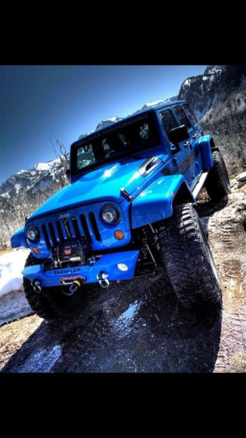jeepwrangleroutpost-jeep-wrangler-fun-times-oo-139