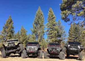 jeepwrangleroutpost-jeep-wrangler-fun-times-oo-140