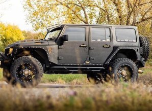 jeepwrangleroutpost-jeep-wrangler-fun-times-oo-141