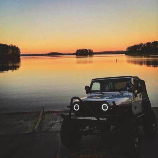 jeepwrangleroutpost-jeep-wrangler-fun-times-oo-16