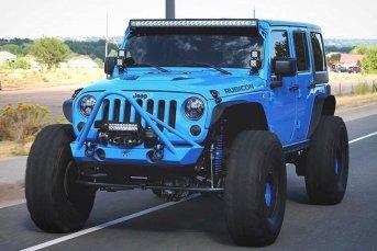 jeepwrangleroutpost-jeep-wrangler-fun-times-oo-162