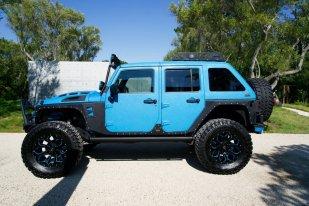 jeepwrangleroutpost-jeep-wrangler-fun-times-oo-173
