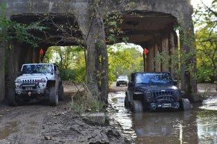 jeepwrangleroutpost-jeep-wrangler-fun-times-oo-180