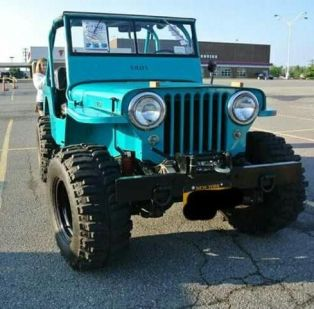 jeepwrangleroutpost-jeep-wrangler-fun-times-oo-181
