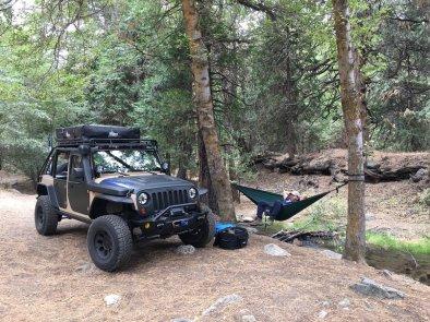 jeepwrangleroutpost-jeep-wrangler-fun-times-oo-183