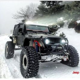 jeepwrangleroutpost-jeep-wrangler-fun-times-oo-189