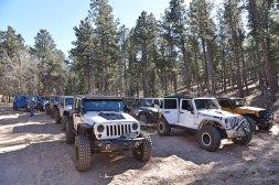 jeepwrangleroutpost-jeep-wrangler-fun-times-oo-194