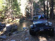 jeepwrangleroutpost-jeep-wrangler-fun-times-oo-195