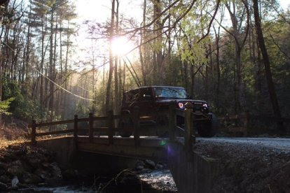 jeepwrangleroutpost-jeep-wrangler-fun-times-oo-20