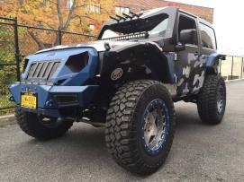 jeepwrangleroutpost-jeep-wrangler-fun-times-oo-202