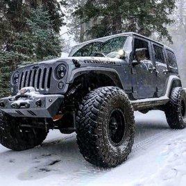 jeepwrangleroutpost-jeep-wrangler-fun-times-oo-211